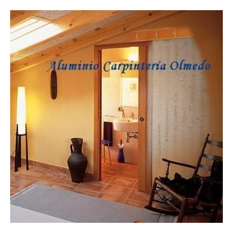 COMPRAR ESTRUCTURA ORCHIDEA PLUS PUERTA SIMPLE