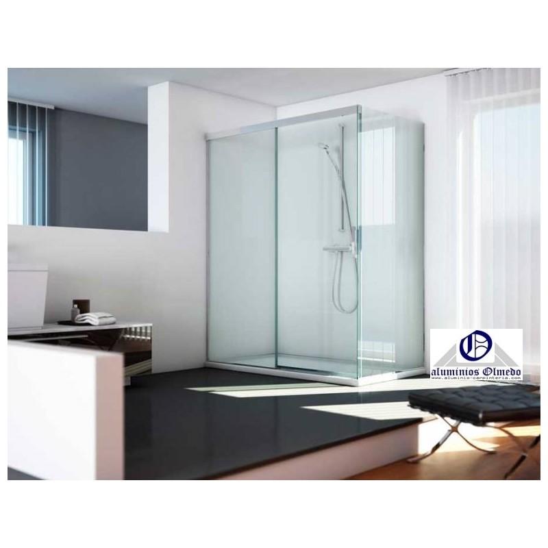 Tienda mamparas de ducha ofertas mamparas de ducha - Comprar ventanas baratas ...
