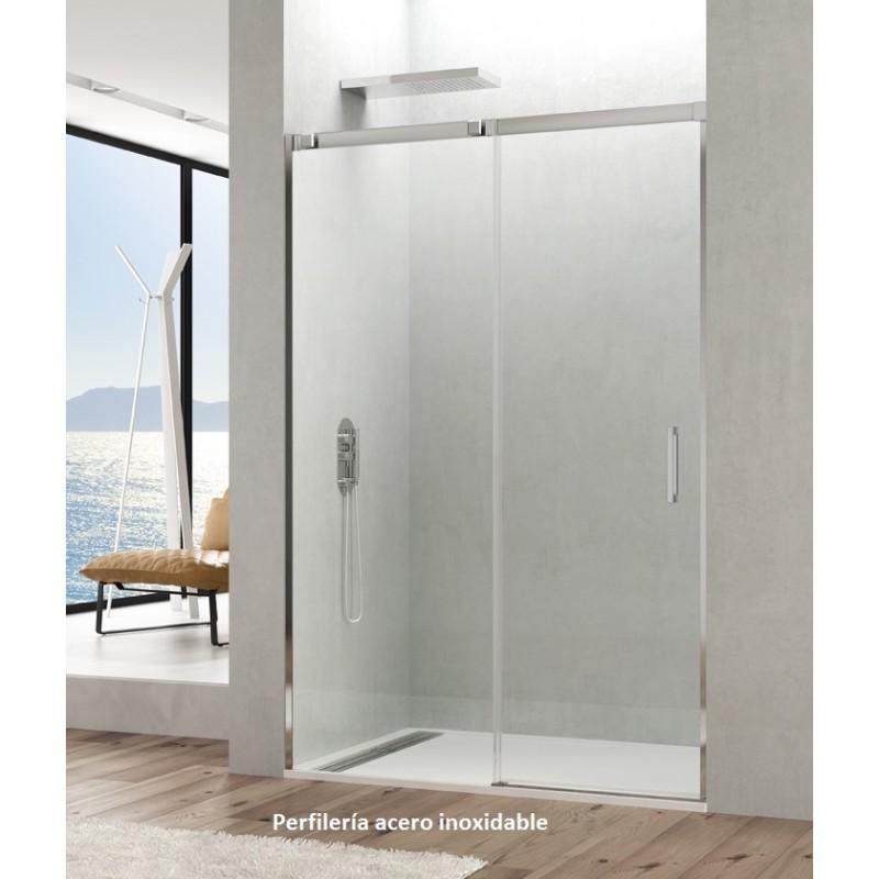 Precios de mamparas de ducha finest ejemplos with precios for Monocomando para ducha precios