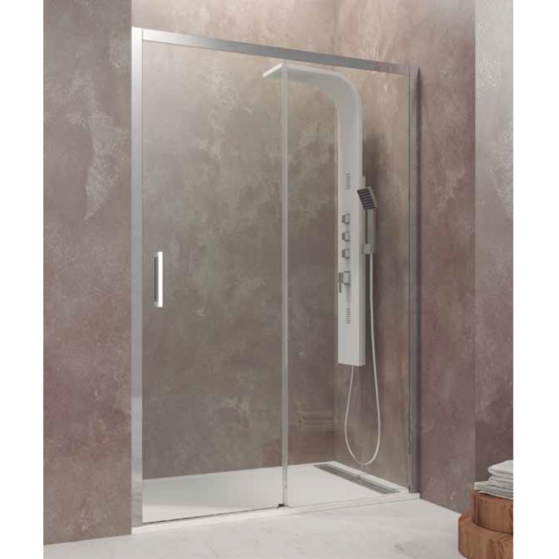 Comprar mampara ducha aktual - Comprar mamparas de ducha ...