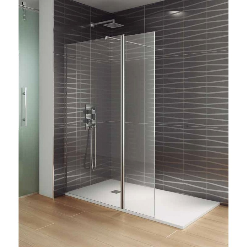 Comprar mampara ducha screen moving - Duchas y mamparas ...