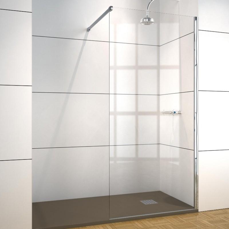 Comprar mampara fija ducha mindano - Comprar mamparas de ducha ...