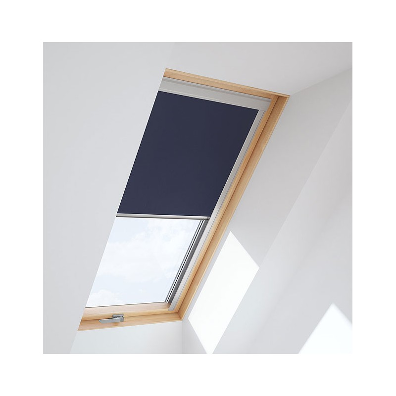 Comprar cortinas ventana tejado dakea cortina - Comprar ventanas baratas ...