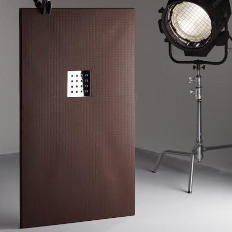 Platos de ducha Doccia modelo master carré