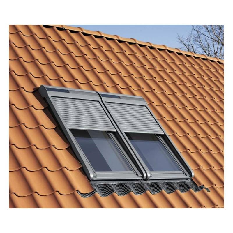 Comprar persiana velux solar tienda velux precios - Comprar ventanas baratas ...