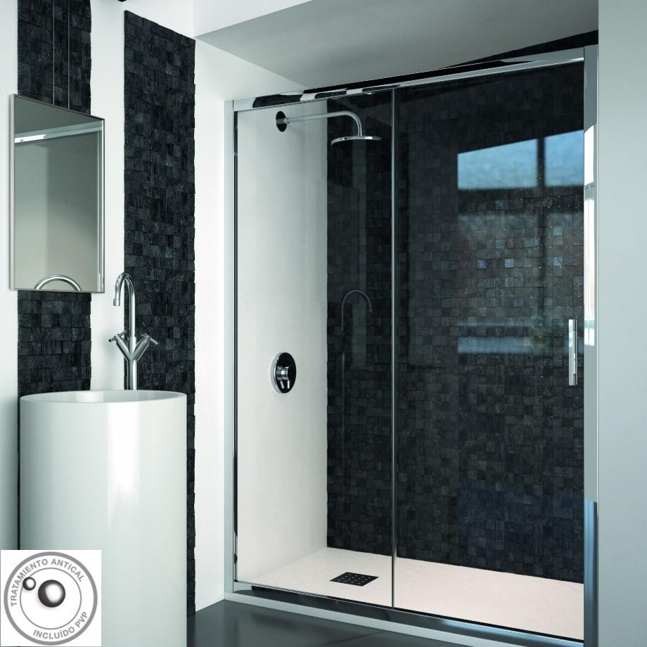 Mamparas plato ducha baratas simple mamparas decoradas - Mamparas plato ducha baratas ...