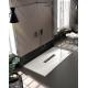 Platos de ducha Doccia modelo Ardesia