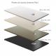 Plato de ducha Ardesia Plus extraplano textura pizarra