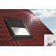 Persiana eléctrica ventanas de tejado Roto ( Series R4/ R7/ 43/73/84)