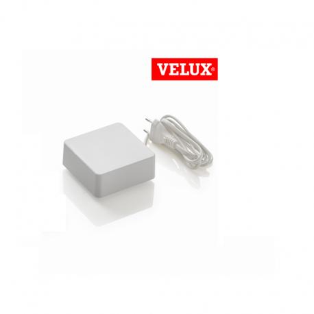 Velux KUX110 unidad de control