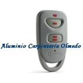 COMPRAR MANDO A DISTANCIA ERREKA LR02
