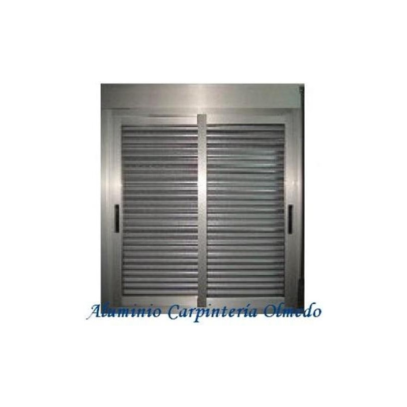 VENTANAS DE ALUMINIO u0026gt; Ventanas Aluminio Correderas u0026gt; COMPRAR ...