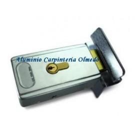 COMPRAR CERRADURAS NICE PLA10