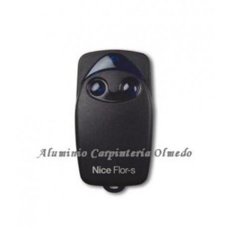 COMPRAR MANDO A DISTANCIA FLO2R-SC