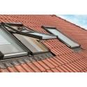 Ventanas de tejado Roto proyectantes