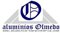Aluminios Olmedo