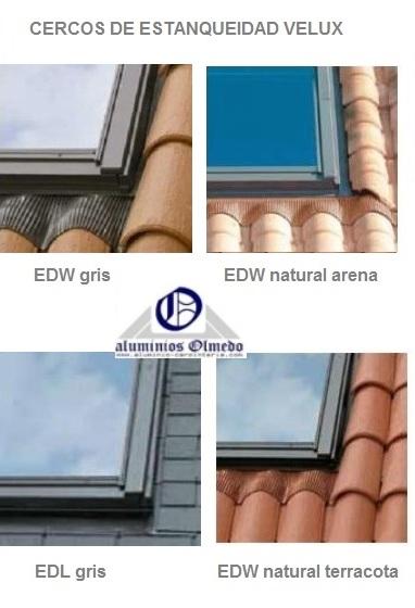 comprar ventana techo velux giratorias mejor precio ventanas velux. Black Bedroom Furniture Sets. Home Design Ideas
