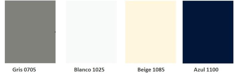 Velux cortinas oscurecimiento total precios cortinas para - Cortinas velux precios ...