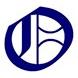 logotipo de ALUMINIOS Y CRISTALERIA OLMEDO SLL